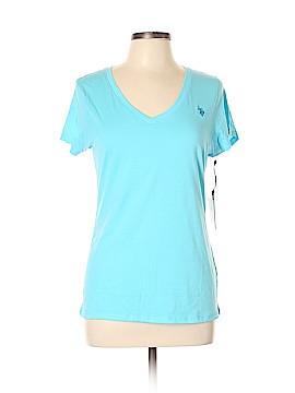 U.S. Polo Assn. Short Sleeve T-Shirt Size L