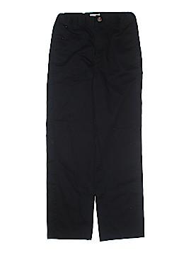 Carter's Khakis Size 12
