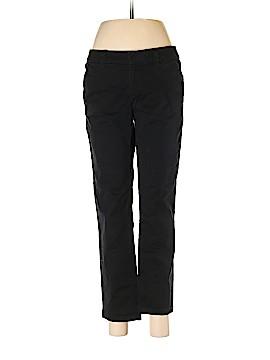 Stylus Khakis Size 6