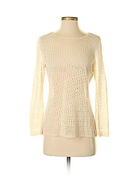 Noe + Zoe Pullover Sweater Size S