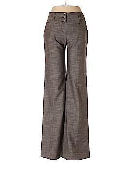 B.wear Dress Pants Size 3