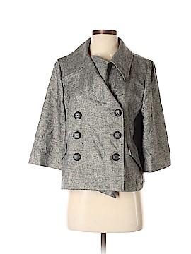 Classiques Entier Wool Blazer Size S