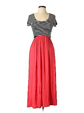 Espresso Casual Dress Size L