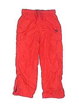 OshKosh B'gosh Cargo Pants Size 5