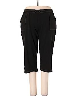 Avenue Sweatpants Size 18-20 Plus (Plus)