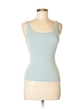 Cynthia Rowley TJX Tank Top Size M