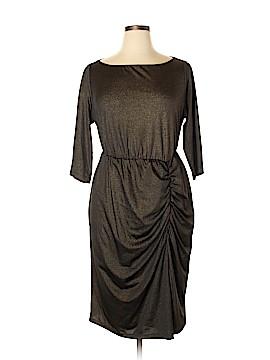 IGIGI Cocktail Dress Size 14 - 16 Plus (Plus)