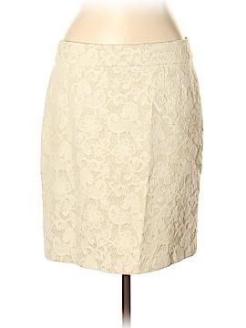 Cynthia Rowley TJX Casual Skirt Size 12
