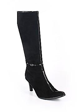 Bellofatto Boots Size 9 1/2
