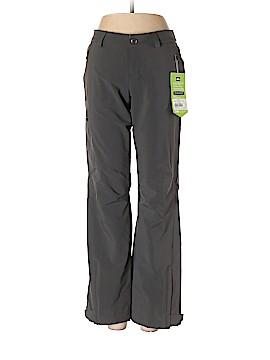 REI Track Pants Size 0 (Petite)