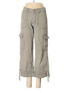 Jag Cargo Pants Size 6