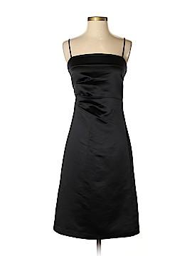 Express Cocktail Dress Size 3 - 4