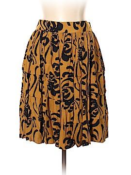 Sariah Casual Skirt Size 12