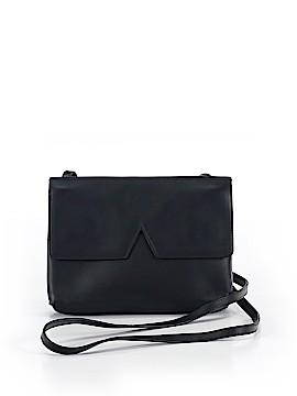 Vince. Crossbody Bag One Size