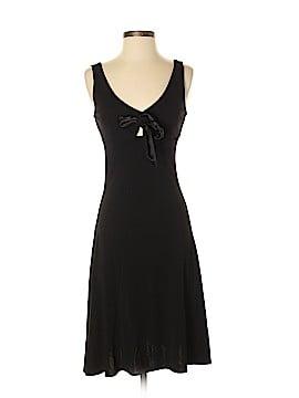 Petite Sophisticate Casual Dress Size P