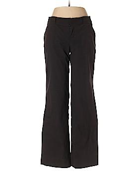 Athleta Active Pants Size 4 (Petite)
