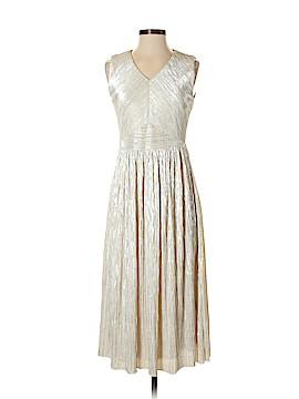 Ivy & Blu Cocktail Dress Size 2