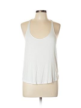 Victoria's Secret Tank Top Size L