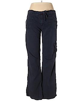 Sanctuary Cargo Pants Size L