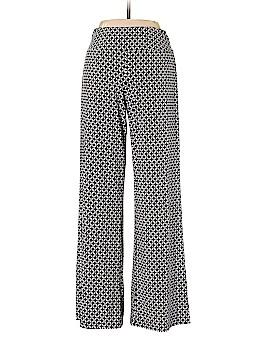 Robert Louis Casual Pants Size S