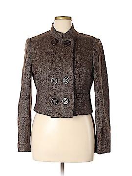 Carlisle Wool Blazer Size 14