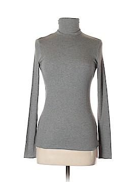 Ralph Lauren Long Sleeve Turtleneck Size M