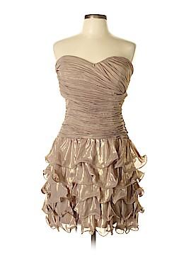 As U Wish Cocktail Dress Size 11