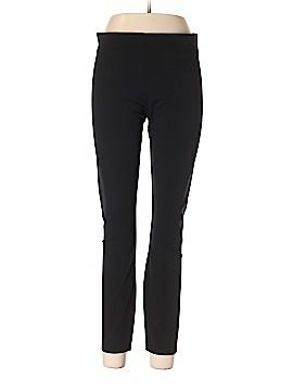 Helmut Lang Casual Pants Size L