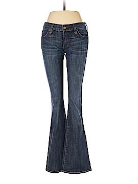 Paper Denim & Cloth Jeans 26 Waist