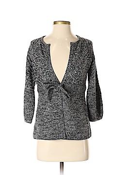Calvin Klein Wool Cardigan Size S (Petite)