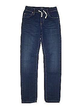 Gap Kids Jeans Size XX-Large youth Slim (Slim)
