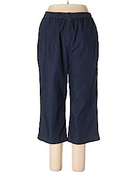 Breckenridge Casual Pants Size 16