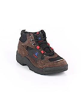 Kamik Sneakers Size 4