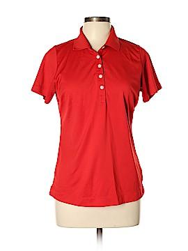 Nike Golf Short Sleeve T-Shirt Size L