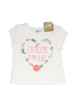 Crazy 8 Short Sleeve T-Shirt Size 12-18 mo