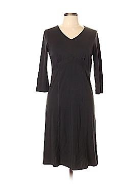 Fair Indigo Casual Dress Size 4