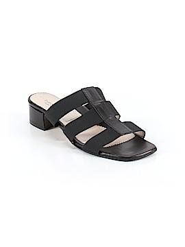 Taryn Rose Mule/Clog Size 41 (EU)