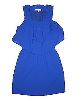 Joy Joy Casual Dress Size S