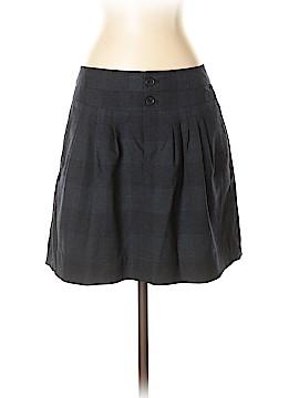 Gap Wool Skirt Size 6