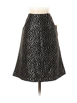 Rafael Casual Skirt Size 8