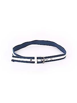 Unbranded Accessories Belt Size 6 (Petite)