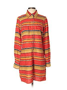 Ryan Michael Casual Dress Size M