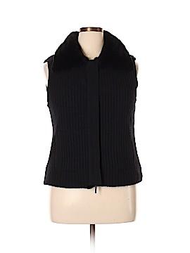 TSE Vest Size XL