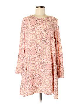 Rusty Casual Dress Size M