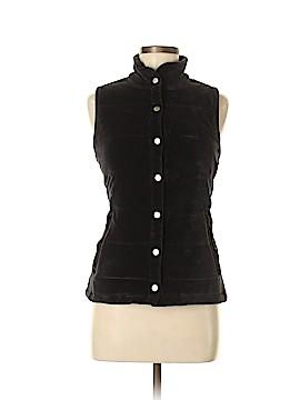 Rafaella Vest Size M