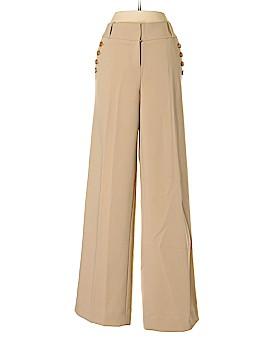 LTD Dress Pants Size 4