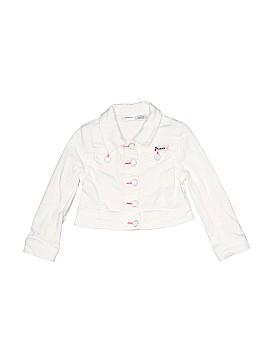 Disney Denim Jacket Size 3T