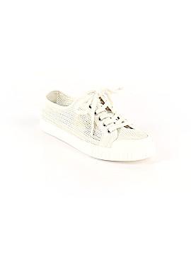 Tretorn Sneakers Size 5 1/2