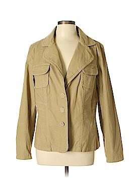 Venezia Jacket Size 12 (Plus)