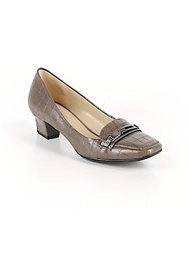 Naturalizer Heels Size 39 (EU)